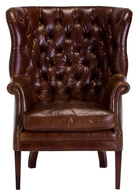 tetrad harris tweed mackenzie chair brentham furniture
