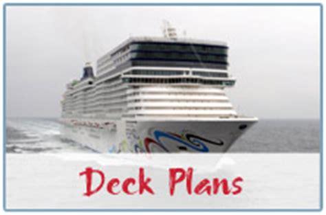 Epic Deck Plans 9 by Epic Cruises Ncl Epic Deals Ncl Discounts