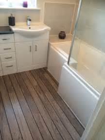 best small bathroom designs best 20 small bathroom layout ideas on