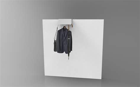 Küche Aufbewahrung Wand by Aufbewahrung Wand Schallplatten Aufbewahrung Wie