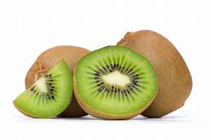Kiwi Fruit Benefits   Our Blog - Healthy Lifestyle Tips ...