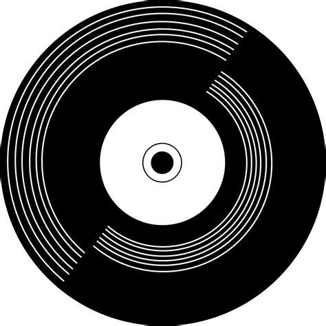 Record Clipart Record Clipart Clipart Suggest
