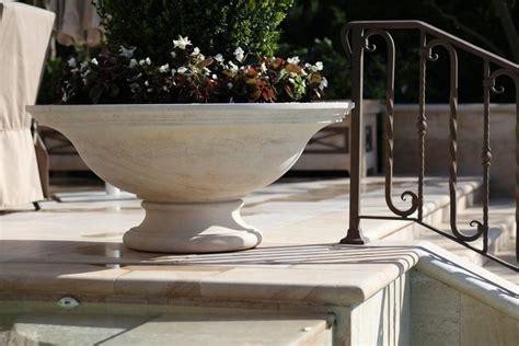 antique fireplace mantels planters finials bt architectural
