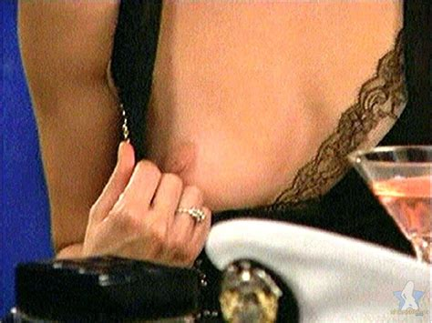 Kristin Davis Personal Nude Photos 1 Celeb Porn Porno Sex