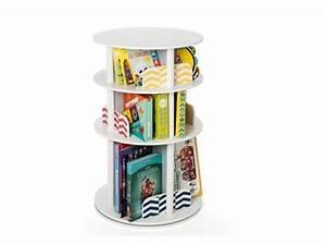 Bibliotheque Ikea Enfant : chambres d 39 enfants 30 id es pratiques pour ranger elle d coration ~ Teatrodelosmanantiales.com Idées de Décoration