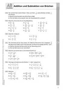 mathematik brüche mathematik brüche jtleigh hausgestaltung ideen