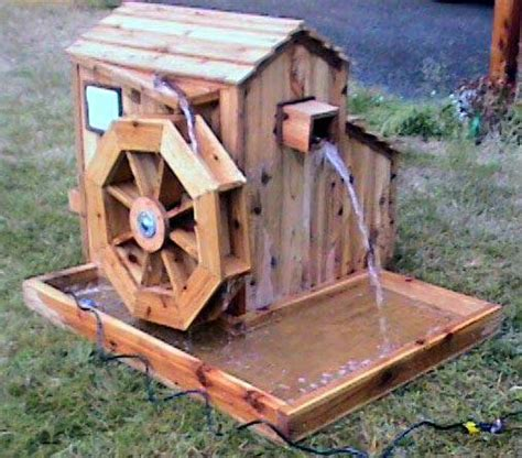 wood working projects easy diy woodworking projects step