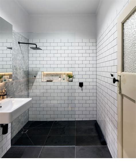 ideas for small bathroom renovations bathroom renovations melbourne kitchens designers suppliers