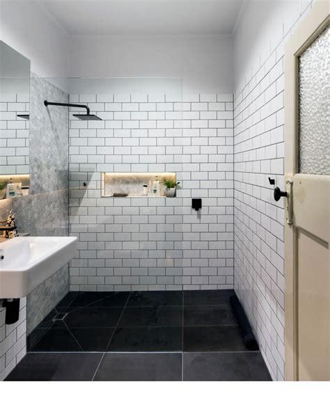 small bathroom decorating bathroom renovations melbourne kitchens designers suppliers