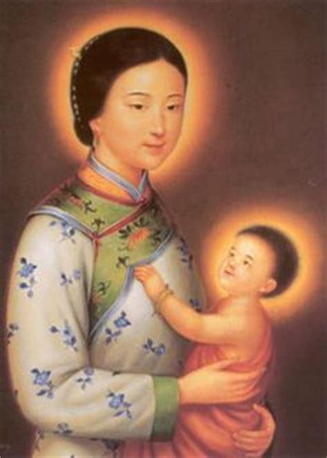images  sagrada familia  pinterest madonna