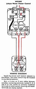 Single Pole Switch Wiring Instructions
