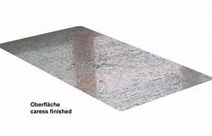 Granit Für Küchenplatten : juparana india aus dem granit sortiment von wieland naturstein ~ Sanjose-hotels-ca.com Haus und Dekorationen