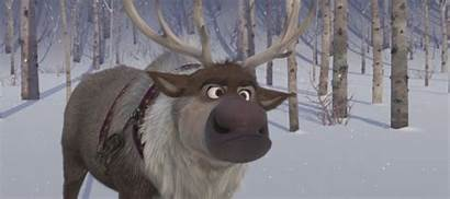 Frozen Gifs Really Even April Sven Africa