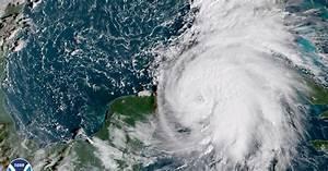 Homeowners outside Hurricane Michael's path should check ...  Hurricane