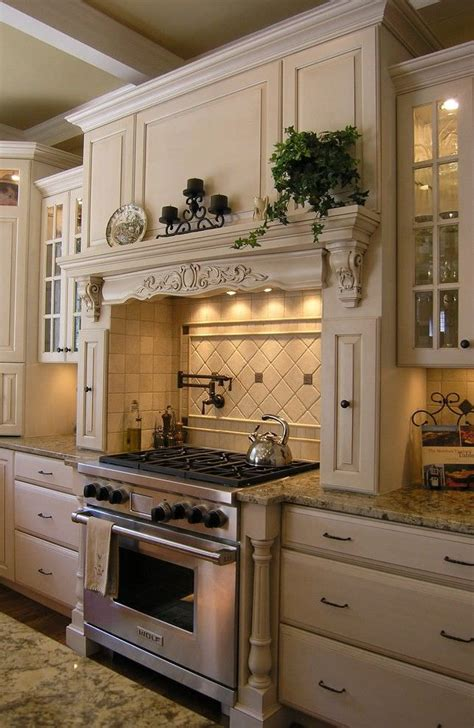31+ French Kitchen Designs  Kitchen Designs  Design