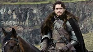 Robb Stark Mort : articles de rpg game of thrones tagg s robb stark blog de rpg game of thrones ~ Medecine-chirurgie-esthetiques.com Avis de Voitures
