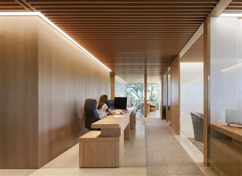 wood design award winners announced archdaily