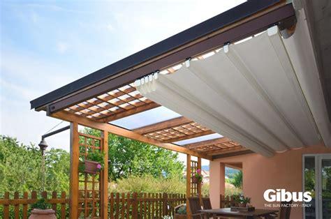 tende per pergolati in legno pergole e pergolati in versilia vendita ed installazione