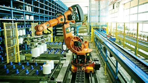 World Robotics by IFR reports_mybigplunge