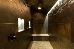 cool bathroom tile ideas miscellaneous bathroom shower tile ideas photos with unique design bathroom shower tile ideas