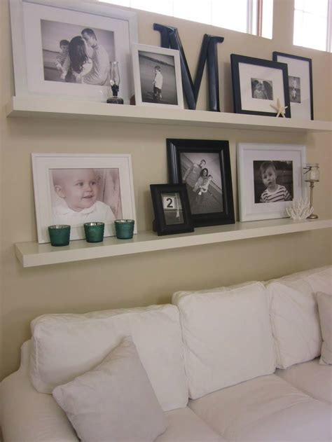 picture wall ideas for living room 10 great ideas to help you add special touches to your