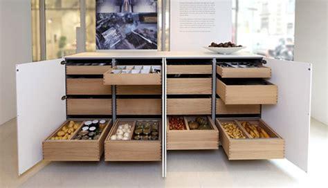 accessoire meuble d angle cuisine des rangements pour une cuisine fonctionnelle