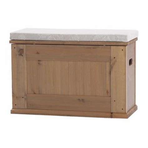 petit banc coffre de rangement petit banc rangement alve de chez ikea liste officielle des cadeaux souhait 233 s par