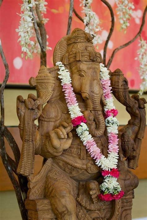 anika rishabh orlando indian wedding