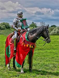Knight On Horseback | www.pixshark.com - Images Galleries ...