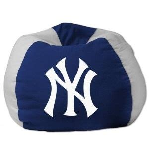 Ny Yankees Baby 17 Best Images About Ny Yankees Room On