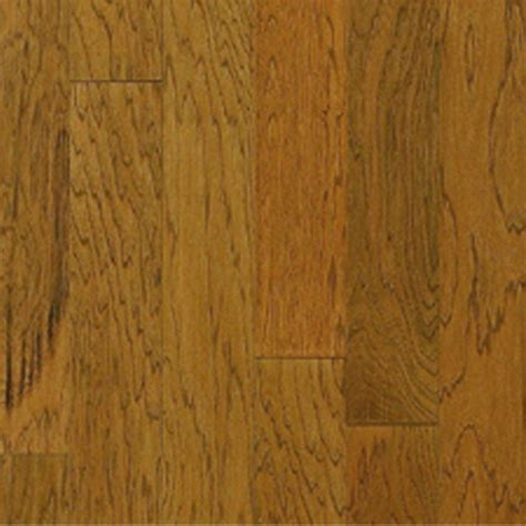 hardwood flooring at home depot engineered hardwood wood flooring the home depot
