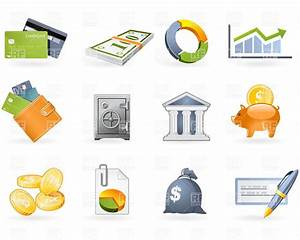 Business Banking Clipart - Clipart Suggest