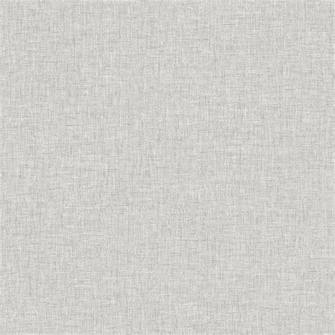 linen texture light grey arthouse