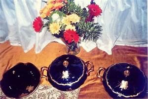 12 Teiliges Service : 12 teiliges speise service die kunst und antiquit tenb rse ~ Markanthonyermac.com Haus und Dekorationen