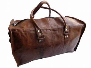 Sac De Voyage Cuir Homme : sac de voyage gusti cuir nature henry bagage cabine ~ Melissatoandfro.com Idées de Décoration