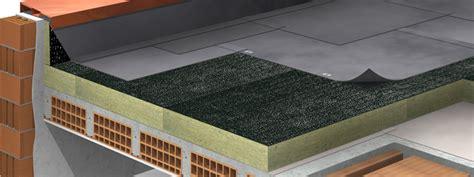 impermeabilizzazione terrazze piane impermeabilizzazioni