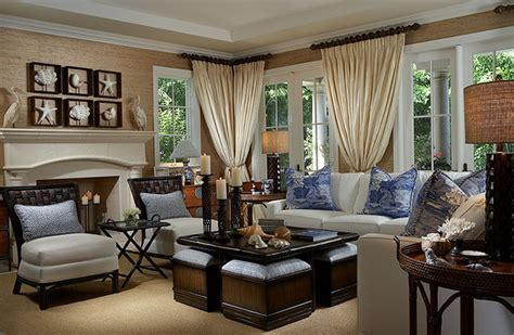 beautiful livingrooms beautiful living room ideas dgmagnets com