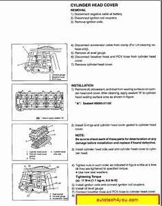 Suzuki Grand Vitara  Grand Vitara Xl