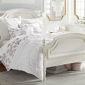 pottery barn teen friends and family sale 20 off decor With discount pottery barn bedding