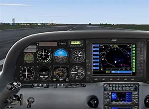 Cirrus Sr20 For Fs2004