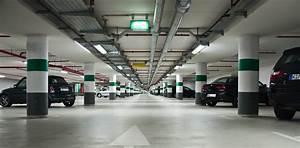 Parking Paris Vinci : le stationnement devient gratuit pour les personnes ~ Dallasstarsshop.com Idées de Décoration