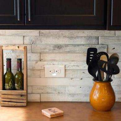 rustic kitchen wall tiles 11 style setting tiles destined for your backsplash 5009