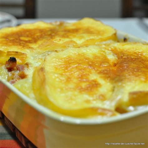 recette de cuisine samira tv samira tv recette