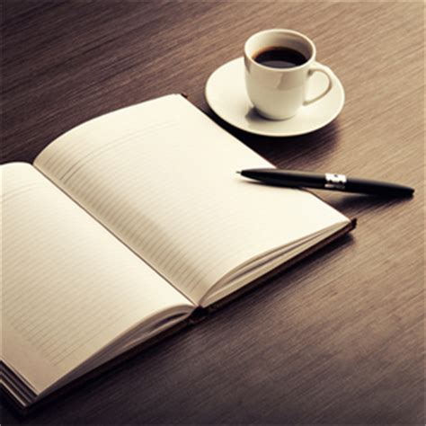 5 Sites To Learn How To Write A Book And Get It Published