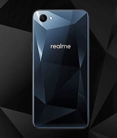 amazon realme  officially launched  india  inr