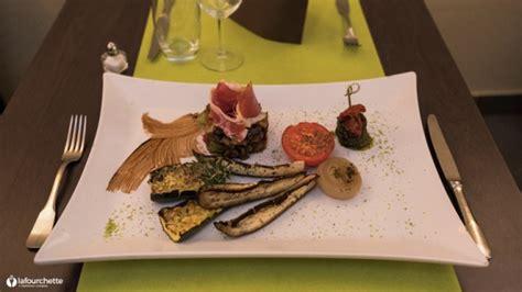 monte plat cuisine monteleone in strasbourg restaurant reviews menu and