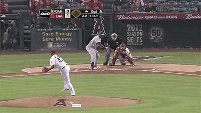 Strikeout Major League Umpires Moves Hilarious Imgur
