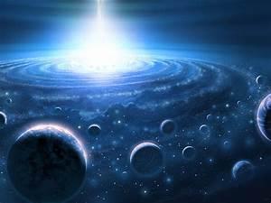 星座浩瀚宇宙 图片 互动百科