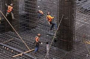 Civil Engineering: For same weight which will cost more in ...