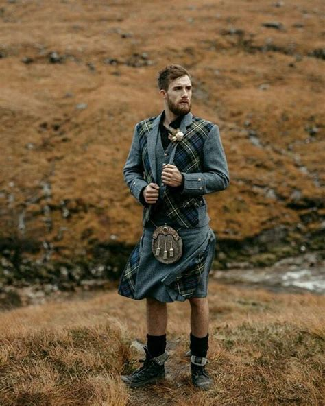 Scot The Highland Grooms by 261 Best Images About Real Wear Kilts Character